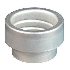 Appleton STF-250 2-1/2 In Liquidtight Ferrule