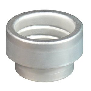 Appleton STF-400 4 In Liquidtight Ferrule