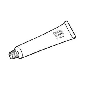 Appleton TLNC4 Thread Lubricant, Non Conductive