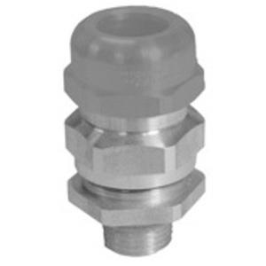"""Appleton TMCX075A TMCX Connector, 3/4"""", Explosionproof, Aluminum"""