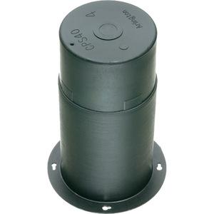 "Arlington CPS60 6"" Concrete Pipe Sleev"
