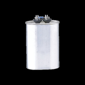 Atlas Lighting Products 40-006 Capacitor, HID, 24 MFD, 400V