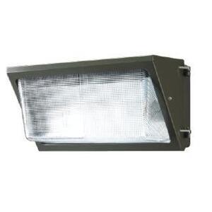 Atlas Lighting Products WLD-250PQPK Wallpack, MH, 250W, 120-277V