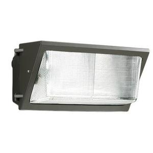 Atlas Lighting Products WLXD-400P5PK FIXTURE WALLPACK HPS 400W 120-480V