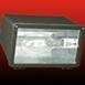 Atlas Lighting Products FLDX-400P5PK