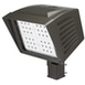 Atlas Lighting Products PFL84LEDS