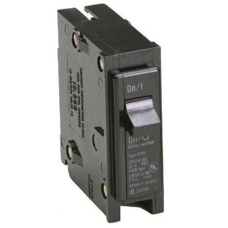 Eaton br160 1 pole circuit breakers residential power eaton br160 1 pole circuit breakers residential power distribution platt electric supply sciox Image collections