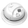 BRK-First Alert Detectors - AC Operated