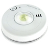 BRK-First Alert Detectors - Battery Operated