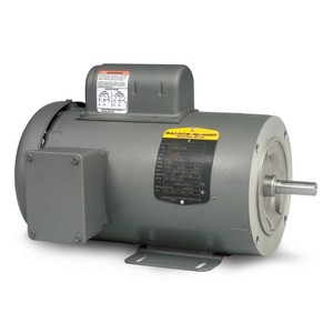 Baldor CL3501 CL3501