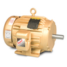 Baldor AC Motor Parts & Accessories