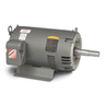 Baldor Close-Coupled Pump Motors