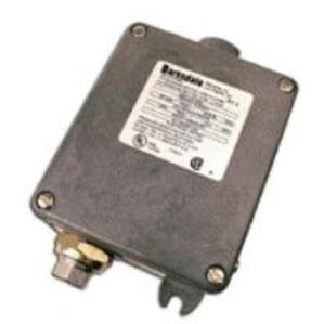 Barksdale B2T-H32SS-FX BKD B2T-H32SS-FX PRESSURE SWITCH