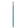 Berko Category 6 Cable - Non-Plenum