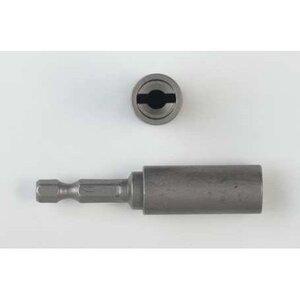 Bizline 1900 Acoustical Eye Lag Screw