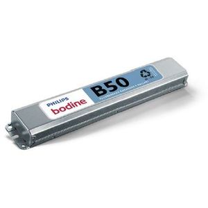 Bodine B50 Emergency Ballast
