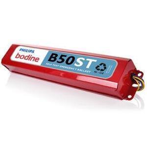 Bodine B50ST Emergency Ballast