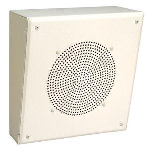 Bogen MB8TSL Ceiling Speaker