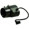 Bosch Security Lens - Analog