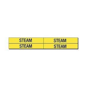Brady 7270-4 BRA 7270-4 STEAM