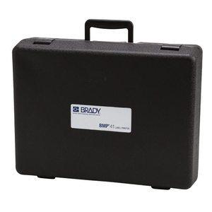 Brady BMP41-HC BRADY BMP41-HC HARD CASE