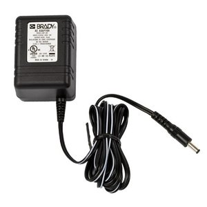 Brady IDPRO-BC Battery Charger