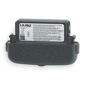 Brady IDPRO-BP Printer Battery Pack
