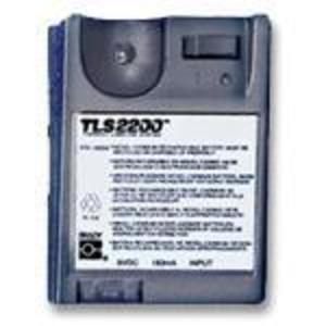 Brady M-BATT-18554 Rechargeable Battery Pack for HandiMark or TLS 2200