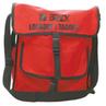 Brady Bags, Buckets, Storage
