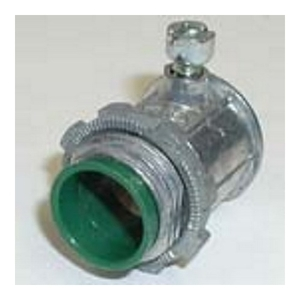 Bridgeport Fittings 231-DCI2 231-DCI2