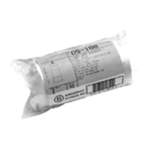 Bridgeport Fittings DS-100 Duct Seal Compound, 1 lb