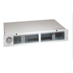 Broan 112 1500W Space Heater