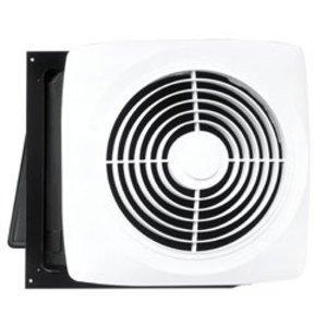 Broan 12C Broan 12c Ventilation Fan,broan,mot