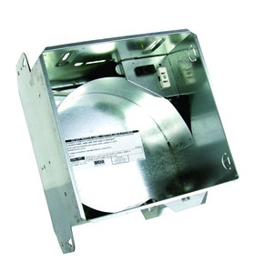 Broan 2677H Fan/Light Housing Pack