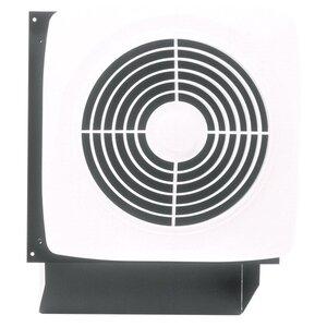 Broan 509 Through-the-Wall Fan, 180 CFM