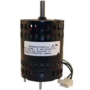 Broan 99080485 Replacement Vent Fan Motor