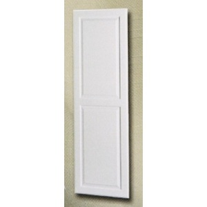 Broan AVDWRPB BRO AVDWRPB IRON CTR CUSTOM DOOR