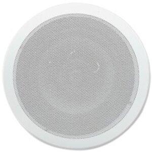 Broan NS382CWH Intercom Speaker