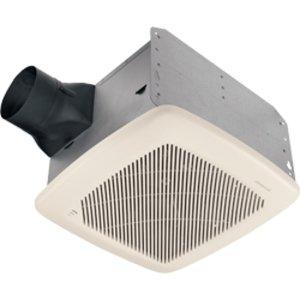 Broan QTRE100S Broan Qtre100s Fan,broan,humidity S