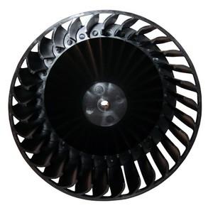 Broan S97009755 Blower Wheel Assembly