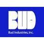 Bud Industrieslogo