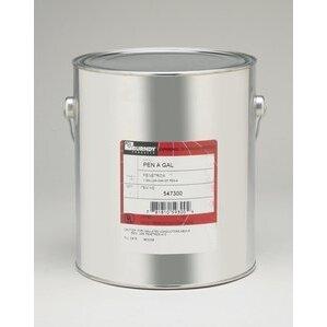 Burndy PENAGAL 1 GALLON CAN OF PEN-A