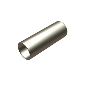 Burndy Y3634R 600 - 500 MCM Copper Standard Barrel Reducing Adapter