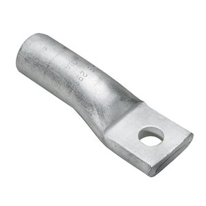 Burndy YA29A1 250 MCM Aluminum Compression Lug
