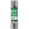Bussmann Fuses & Accessories