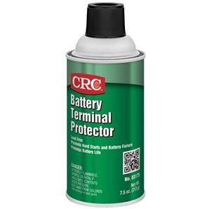 CRC 03175 7.5 WT OZ BATTERY
