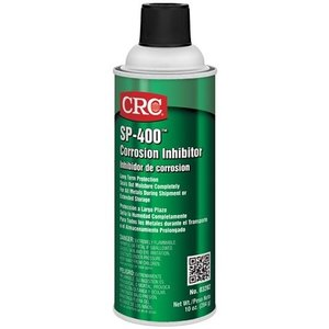 CRC 03282 Sp-400 Corrosion Inhibitor