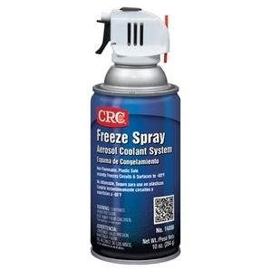 CRC 14086 Freeze Spray