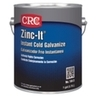 CRC Touch Up Paint