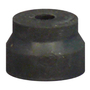 Cable Glands - Replacement Glands